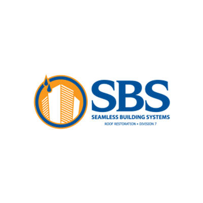 Seamless Building Systems